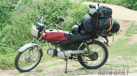Suku Cadang Honda Win 100 win 100 xe c 244 n tay cå gi 225 â si 234 u rẠâ cho sinh vi 234 n ngh 232 o
