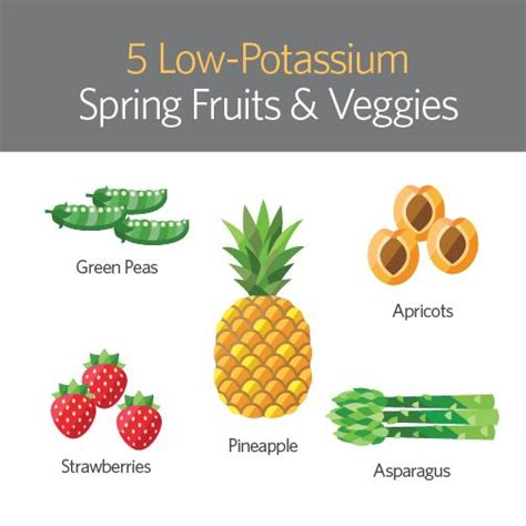 potassium cookbook delicious potassium recipes to add to your daily diet books 17 best images about in the kitchen on skewers