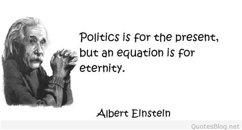 17 Best Political Quotes On Politics - politics quotes image quotes at relatably