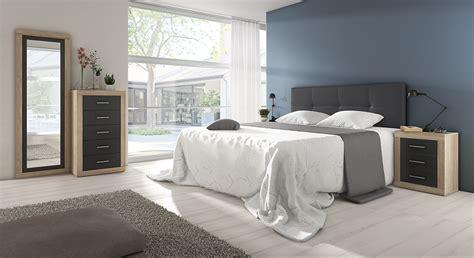 decoracion laras muebles ab los mejores precios en muebles para tu hogar