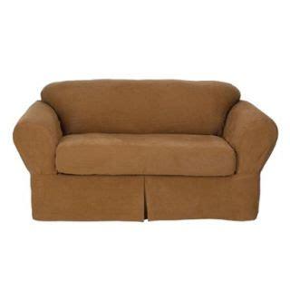 linden street slipcover sofa linden street friday sofa extra slipcover tan floral print