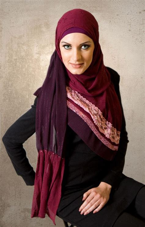 modern hijab styles 40 modern and simple hijab styles unique viral