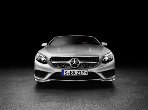 mercedes supercar 2016 2016 mercedes s 500 cabriolet supercars