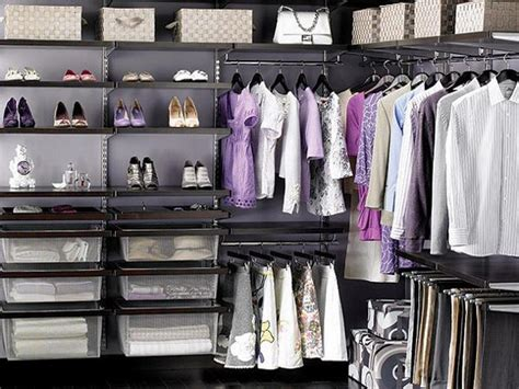 closet organizing ideas strategic realty solutions new jersey s premier real