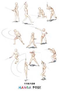 the fighting sword illustrated techniques and concepts books best 25 sword poses ideas on sword reference