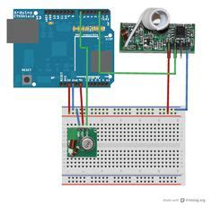 led lentypen dht11 humidity and temperature sensor on arduino with lcd