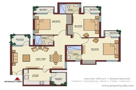 4 bedroom flat floor plan bedroom apartment floor s and bedroom apartment floor s floor