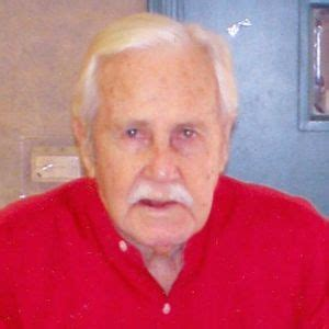 alton forbis obituary cedar hill david clayton