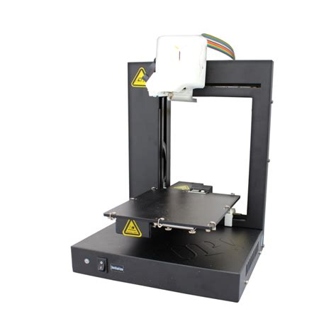 Printer 3d Up 3d printer up plus 2 reprap 3d printer