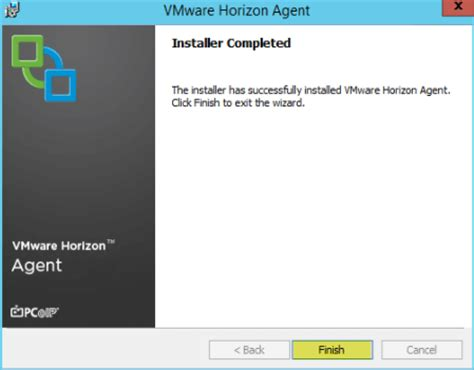 vmware horizon view 7: add microsoft rds farm [part 4