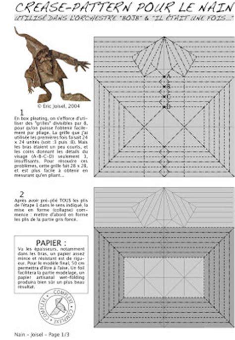 Origami Ryujin 3 5 Diagram Pdf - origami ryujin diagrams pdf