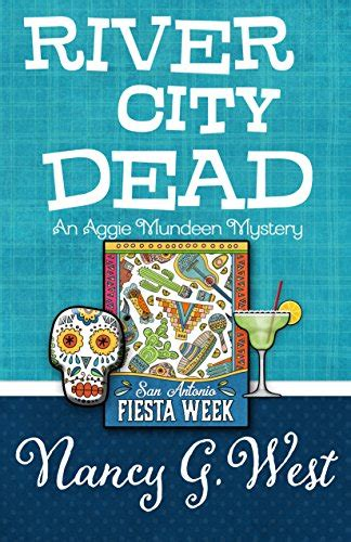 stowed away a maine clambake mystery books review giveaway river city dead by nancy g west
