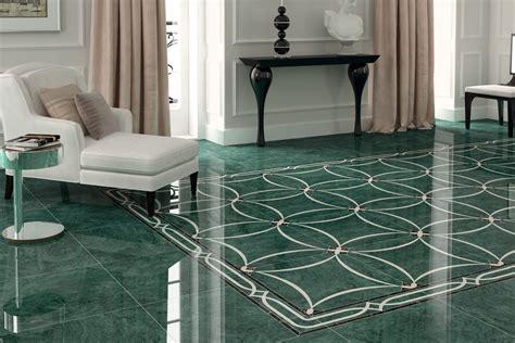 pavimento gres porcellanato effetto marmo gres porcellanato effetto marmo verde pa 1208 59x59 luc