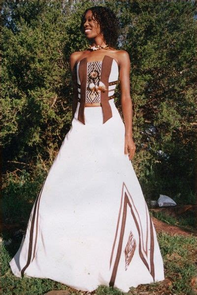 Top Bridal Websites by Wedding Gowns Top Wedding Websites