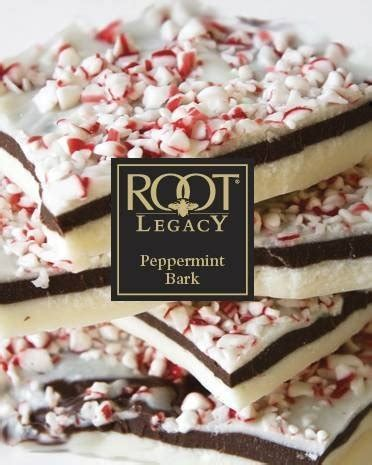 how to your not to bark so much 4 ingredient peppermint bark recipe a taste of koko