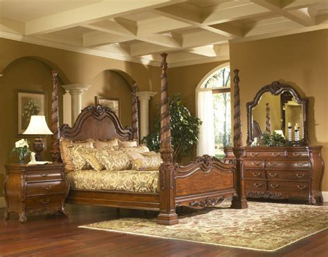 king size poster bedroom sets bedroom king size master bedroom sets buying guide full