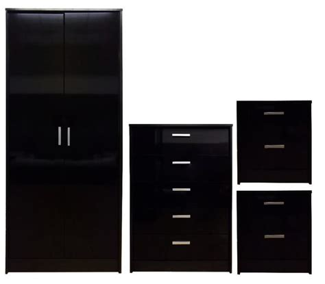 high gloss bedroom furniture cheap bedroom furniture sale black ideas white gloss ikea