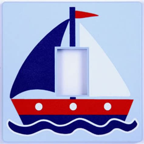 children s boat cartoon boat pictures for children cliparts co