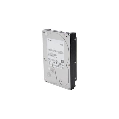 Toshiba 2tb Sata3 7200rpm toshiba dt01aca200 2 tb sata3 64mb disco duro 7200 rpm