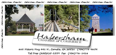 bamboo house cornelia ga news from habersham county chamber of commerce