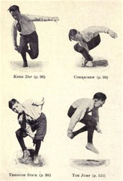 dance photography, dance and contemporary dance on pinterest