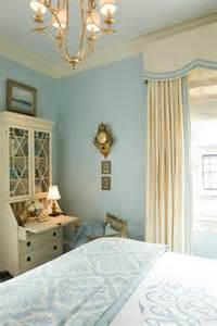 pinterest blue bedrooms cornice box ideas transitional bedroom kelley