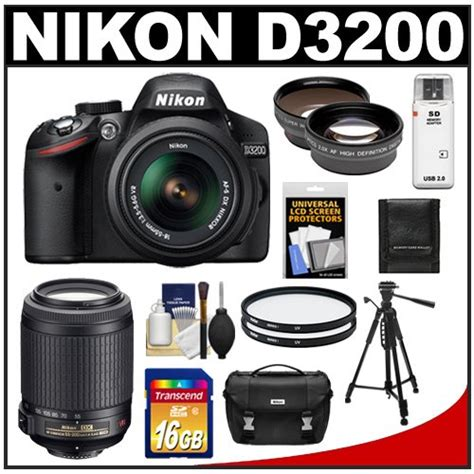 online tutorial for nikon d3200 camera bag tutorial
