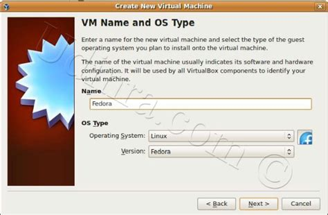 Tutorial Oracle Virtual Machine | virtualbox tutorial for beginners udinra tech
