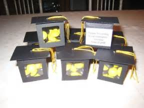 Graduation Favor by Graduation Favors Cut The Small Box 5 Quot With A Window