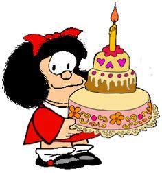 mafalda inedita las mejores imagenes chistosas imagenes graciosas fotos graciosas imagenes para whatsapp