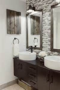 5 tips for small bathrooms suburban bitches bathroom remodeling on a budget bella tucker decorative