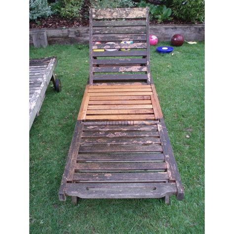 deck cleaner wood deck cleaner green algae