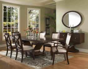 Modern Formal Dining Room Tables Dining Room Mesmerizing Formal Dining Room Furniture Decorating Ideas Gorgeous Formal Modern
