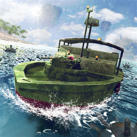 boat driving games free download boat simulator 2016 ship racing game for kids by free