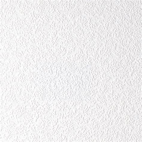 Tapisserie De Verre by Papier Peint 224 Peindre Vinyle Expans 233 Sur Intiss 233 Wall