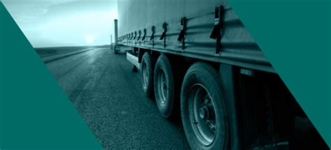 ltl freight shipping services overview partnership partnership