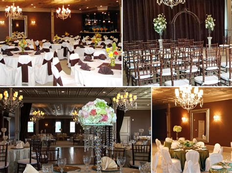 Wedding Wishes Dallas by 5 Outstanding Ballrooms In Dallas For Weddings And