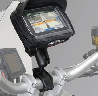 Motec Motorrad Elektrik by Sw Motech Zubeh 246 R Motorrad News
