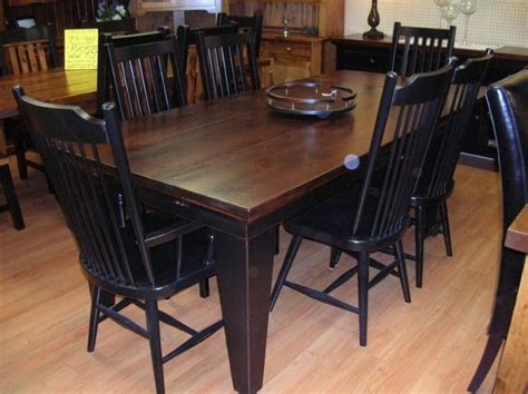 primitive dining room furniture best design rustic dining room tables modern rustic