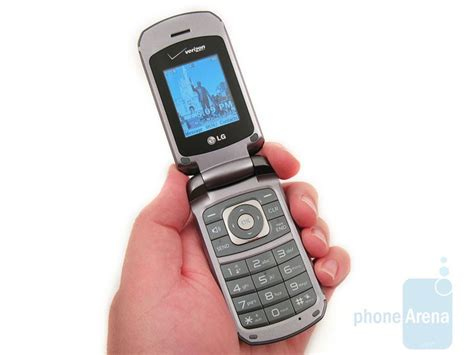 mobile phone flip best flip cell phones gallery