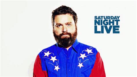 zach galifianakis on snl the 20 definitive zach galifianakis gifs