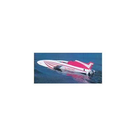 electric boat plans electric boat plans learn how bank boat