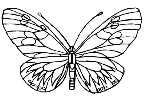 Free Coloring Pages Of Paint Butterflies Butterfly Princess Coloring Pages Free Coloring Sheets