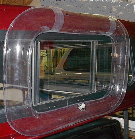 Boots Rv 13 truck cap window boot part 20000 mid size inside