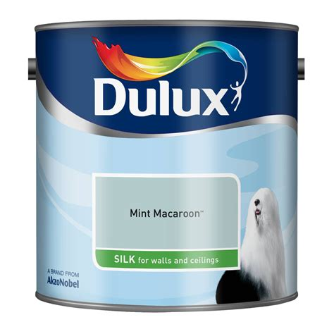 dulux silk emulsion paint 2 5ml