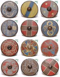 25 best ideas about viking shield on viking