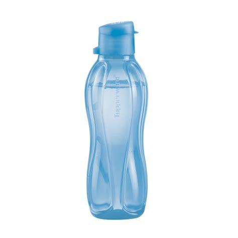 Tupperware Eco Bottle 1l2 Small Eco Water Bottle Purple