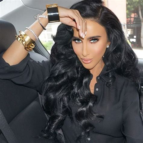 lilly ghalichi extensions review 160 best images about lilly ghalichi on pinterest