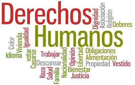 imagenes medicas libres de derechos blog del profe jaime la declaraci 211 n de los derechos