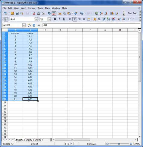 format csv delimiter simple csv association extractor wandorawiki